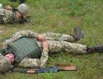 ВСУ бегут со своих позиций - ополчение Донбасса движется вперед