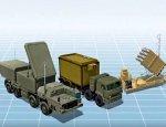 Небо Израиля «охраняют» российские комплексы ПВО