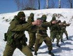 Зачем в России хотят легализовать «солдат удачи»
