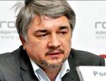 Ищенко: получит ли Украина европейских солдат и танки?