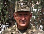 Генерал-майор ВСУ Владимир Рапко: украинские средства связи можно выбросить