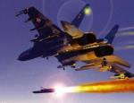 При поддержке ВКС РФ Армия Сирии с боями вошла в цитадель ИГИЛ
