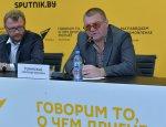 Тихановский: Использование Беларуси в качестве плацдарма невозможно