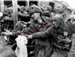 Как Европа устроила геноцид граждан СССР во 2-ю мировую войну