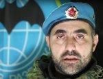 Боец ДНР «Нохча» поведал, как с гранатометом охотиться на снайперов ВСУ