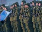 Россия может увеличить призывной возраст до 30 лет