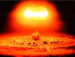 Сколько атомных бомб надо, чтобы Британия исчезла навсегда