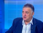 Семен Багдасаров рассказал о штурме «столицы ИГ» в Сирии