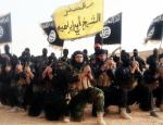 ISIS однажды  извинились за случайное нападение на Израиль