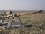 На Украине создали снайперскую винтовку, а про патроны к ней забыли