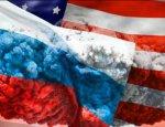 New Delhi Times: Мы сами сделали «Россию сильной»