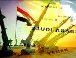 Йеменская ракета угробила десятки саудовских военных