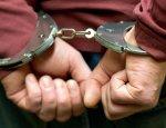 На КПП «Марьинка» задержаны двое украинских офицеров-вымогателей