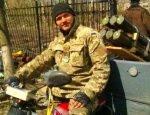 Сверхмобильная РСЗО: На Донбассе засветилось необычное оружие ВСУ