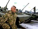 Такие «киборги» никогда не возьмут Донбасс