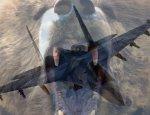 Не беси русского медведя: НАТО на расстоянии вытянутой руки