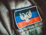 ВСУ в форме ДНР готовят провокацию для СМИ под Мариуполем на майские