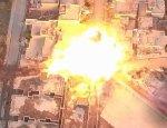 Провал обороны в Ракке: ИГ застало штаб-квартиры боевиков США врасплох