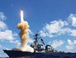 У КНДР есть время передумать: США угрожают развязать войну в любой момент