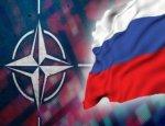 Совет Россия–НАТО: «Обсуждения входят в рабочее русло»