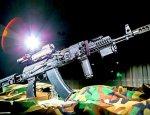 Американский спецназ хочет перейти на российское оружие