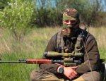 ВСУ открыли охоту на ополченцев, показав