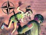 Страны НАТО обижены — их не любят