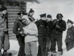 Когда сдалось последнее подразделение Вермахта