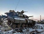 Танковый ответ ополчения ДНР под Широкино подарил Киеву партию двухсотых