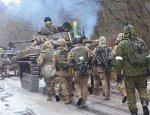 Пора на Киев: «киборги» 92-й бригады ВСУ массово бегут с Донбасса