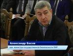 Басов: Киевские диверсанты постоянно следят за перемещением патрулей СММ