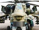 Система вооружения Ми-28НМ превзойдет все зарубежные аналоги