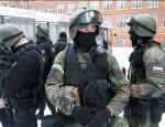 Теракт в Барселоне накрыл ЕС волной ужаса: почему россияне в безопасности?