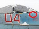Тайна звезды на борту: чем закончился воздушный бой русского Су-35С в Сирии