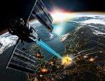 США в растерянности: зачем Россия показала свои новые военные спутники?