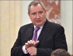 Рогозин «пообещал разорвать» оборону США новыми российскими ракетами