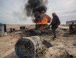 Штурм столицы ИГ*: автономия курдов и война