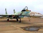 США распродают МиГ-29, Су-25 и Су-27, танки Т-72 и вертолеты Ми-24