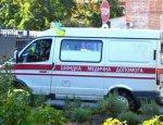 Госпиталь Киева переполнен полумертвыми ВСУшниками после боя в Докучаевске
