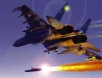 ВКС РФ уничтожили одного из главарей ИГИЛ, чеченца Абу Аюба аш-Шишани