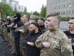 Операция «Буря»: как украинская армия «размажет» Россию