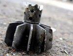 Пожар под Харьковом: снарядов Украине еще хватит