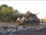 Обзор боевого применения БМД в конфликте на востоке Украины
