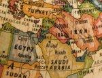 Сирия, Катар, Саудовская Аравия: как урегулировать ближневосточные войны?