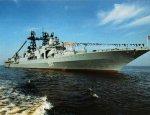 Российский противолодочный корабль вызвал восторг в Японии