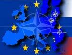 НАТО потеряло дар русской речи