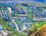 В Болгарии замечена большая переброска военной техники