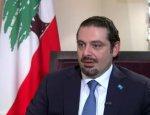 Ливан призвал к перемирию «Хезболлы» с Израилем