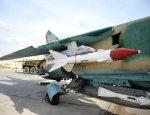 Освобождение Дейр-эз-Зора: Асад принял стратегическое решение