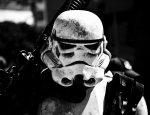 В Пентагоне заявили о необходимости подготовки к «звездным войнам»
